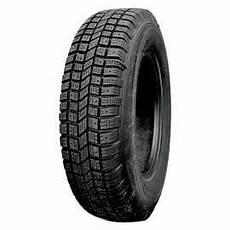 195 80 r15 road 4x4 suv pneus compre mais barato
