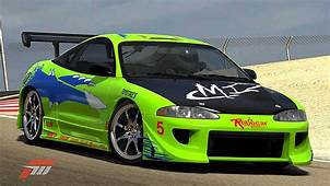 1000  Images About Fast & Furious On Pinterest And