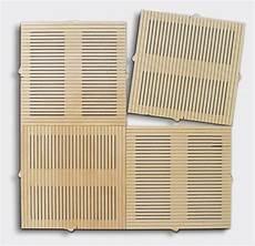 isolation acoustique prix panneau acoustique en bois abpano acheter au meilleur prix