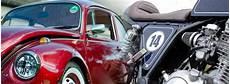 Assurance Collection Auto Moto