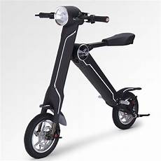 new foldable electric scooter portable scooter electric