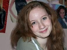 Junge Mädchen Bilder - auch in der pubert 228 t k 246 nnen junge m 228 dchen mal quot lieb