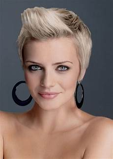 classy womens hairstyles classy short haircuts for women