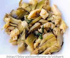 cucina siciliana seppie con carciofi ricetta siciliana arte in cucina