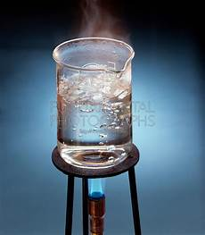 science chemistry experiment states of matter fundamental photographs the art of science