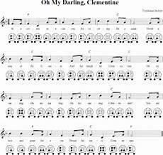 five ocarina sheet music search music pinterest sheet music search and inuyasha