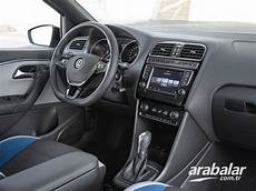 2015 Volkswagen Polo 1 2 Tsi Lounge Dsg