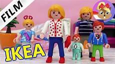 Ausmalbilder Playmobil Familie Vogel Playmobil Nederlands Familie Vogel Bij Ikea