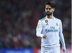 liverpool fans are dreaming of signing isco from real madrid