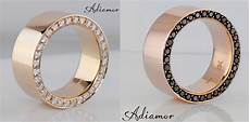 men s wedding bands archives adiamor blog