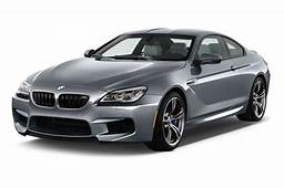 585 Horsepower BMW M6 Art Car Unveiled  Automobile Magazine