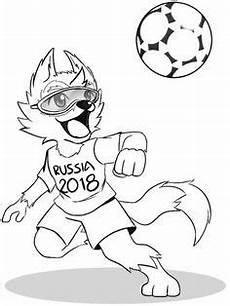 worksheets for coloring 15609 jugadores de futbol para colorear buscar con epeychul futbol para