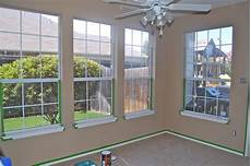 sweet kate sunroom in sea salt