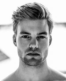 15 best hairstyles for men with thin hair the best mens
