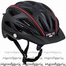 Fahrradhelm Casco Activ 2 - fahrradhelm casco activ tc g 252 nstig kaufen bei der helmfabrik