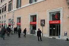 feltrinelli libreria roma ediltre srl libreria feltrinelli largo di torre argentina