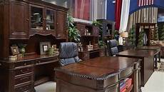 houston home office furniture exclusive furniture houston i 45 gallery furniture