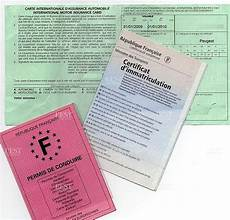 modification carte grise monde fin des cartes grises en pr 233 fecture le