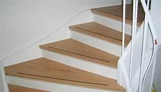 Treppen Renovieren Schleifen In D 252 Sseldorf Guido Benke