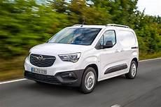 Opel Combo Xl - nuevas opel combo cargo y combo xl revista motor