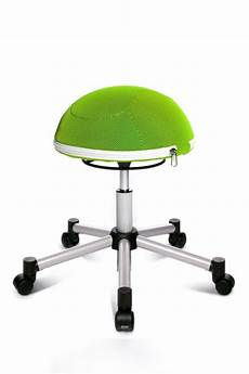 fitness hocker stoff fitness hocker sitness creative 400 gr 252 n