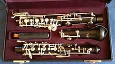 Kostenlose Malvorlagen Oboe Oboe Kleinanzeigen Seite 1