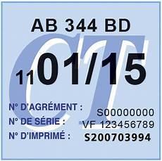 controle technique obligatoire contr 244 le technique le contr 244 le technique p 233 riodique de votre v 233 hicule