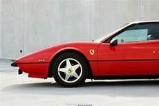 car repair manual download 1986 pontiac gemini seat position control 1986 pontiac fiero se ferrari 308 replica kit car 4 speed manual classic 1986 pontiac fiero se