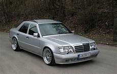 mercedes 500 e 1000 images about mercedes e 500 w124 on