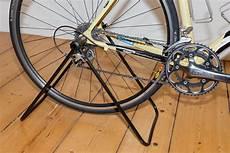Fahrradständer Für Garage by Fahrradst 228 Nder Wohin Mit Dem Liebling Cycling Adventures