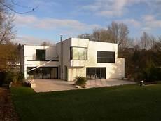 Kronen H 228 User Finanzen Immobilienmakler