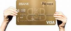 visa premier avis bforbank avis 2019 la banque premium pour tous