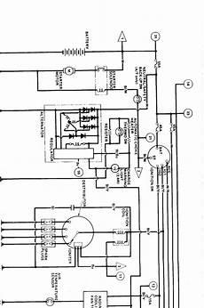 1986 chevy ignition wiring diagram 1986 honda civic wiring diagram auto wiring diagrams