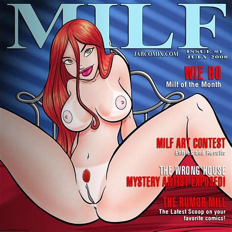 Free Online Sex Magazines