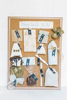 Wedding Gift Diy