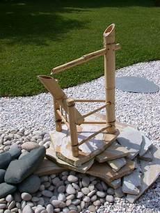 File Bamboo Jpg Wikimedia Commons
