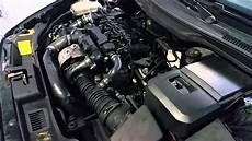 diesel 6 d volvo 1 6 hdi fap maskujący uszkodzenie silnika