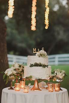 simply tasteful wedding cakes dessert tables