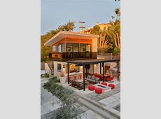 20 Marvelous Contemporary Home Exterior Designs Your Idea
