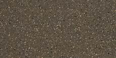 dupont corian colours dupont corian bedrock rock with us