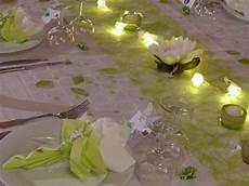 La D 233 Co De Table De Nos Noces D Or Le De