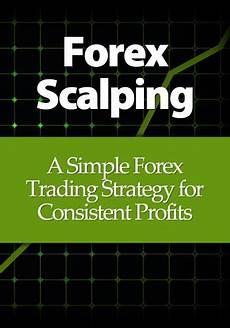 Forex Scalping Google Books Download Free | download forex scalping a simple forex trading strategy
