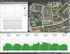 dati rumore rumore ambientale inquinamentoacustico it