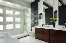 Zen Master Bathroom Ideas by Room Of The Day Graphic Style For A Zen Master Bathroom