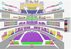 sydney opera house playhouse seating plan pin on seating chart