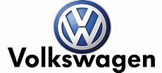 Volkswagen Brands by A Brief Look On Car Brands And Logo History Car Brands Logos