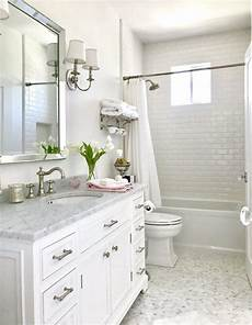 All White Master Bathroom Ideas by Master Bathroom Inspiration The Of White Marble