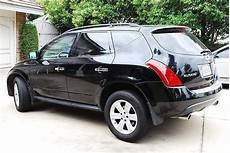 auto air conditioning repair 2007 nissan murano seat position control buy used 2007 nissan murano s suv suv all wheel drive abs low millage very nice car in upland