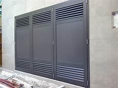 armadietti in plastica per esterni armadietti alluminio per esterni m b serramenti
