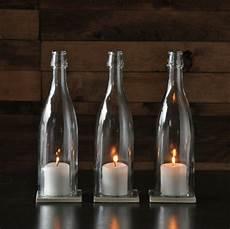 Deko Flaschen 44 Vorschl 228 Ge Wie Sie Eine Untypische